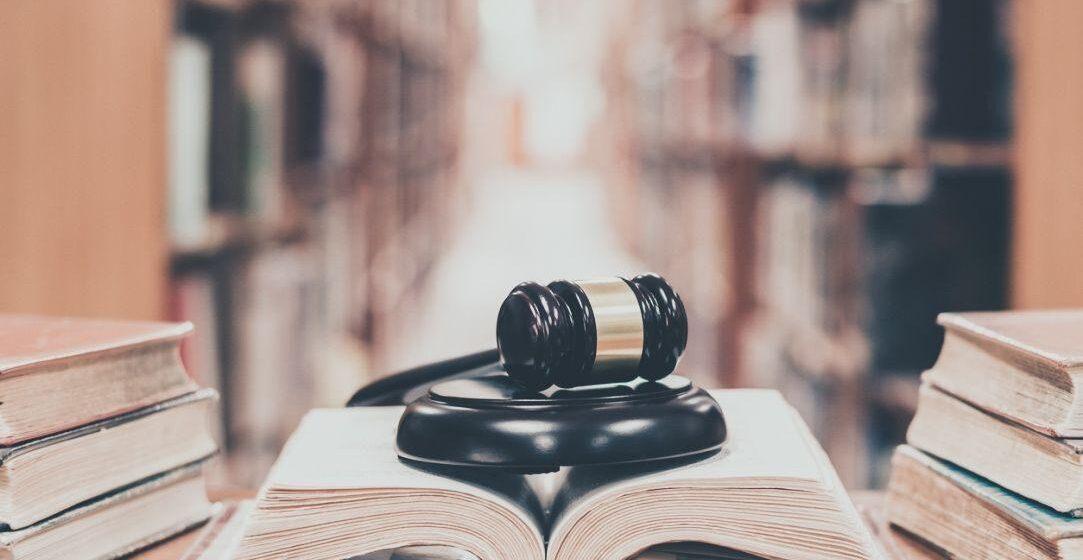 Окремі рекомендації для бізнесу, в умовах послаблення карантинних обмежень з 11 травня 2020 р.