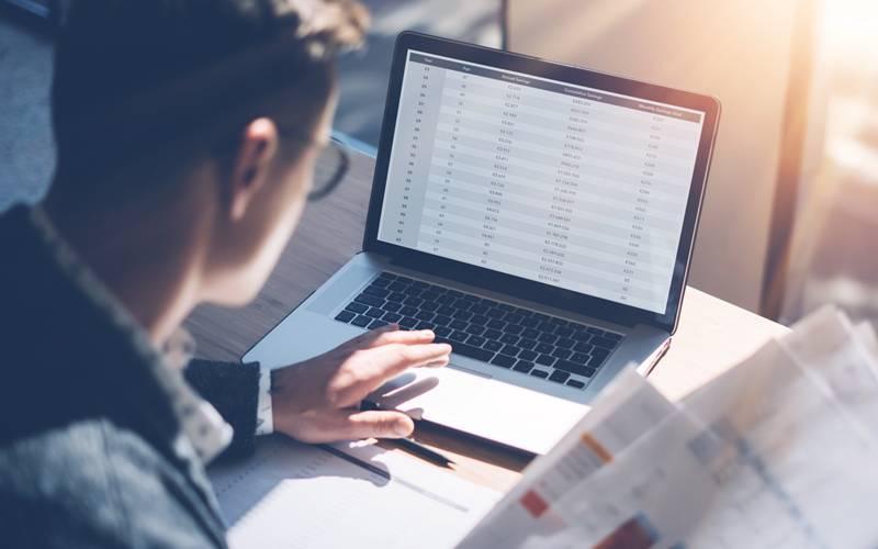 Підтвердження відомостей про кінцевого бенефіціарного власника онлайн