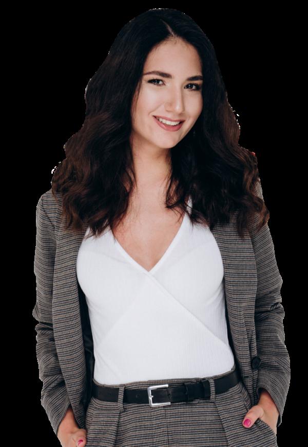 Марина Габриадзе