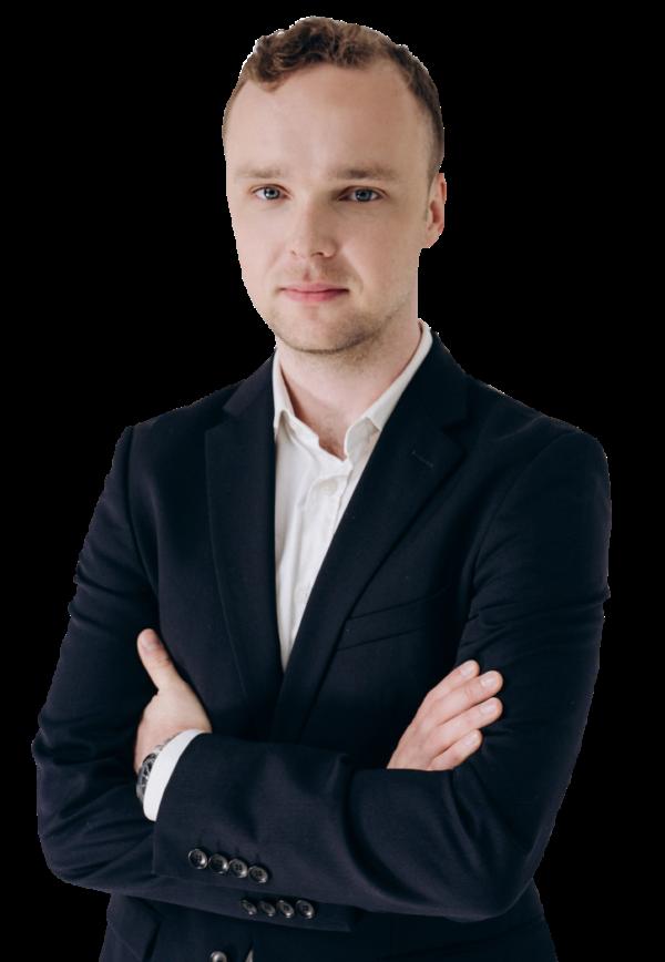 Игорь Унинец